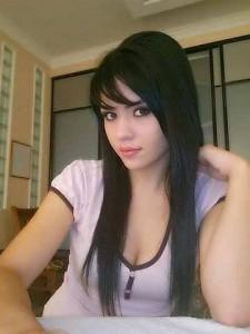 uzbekcha_devushkasi