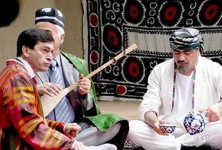 Афзалшо шодиев скачать музыку бесплатно в mp3 слушать музыку.