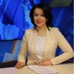 Русско таджикский переводчик онлайн — тексты и слова