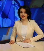 aksauel_aljan_kazakhstan_devush