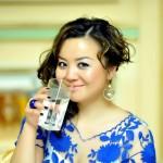alisa_kometa_kazakhstan_devush