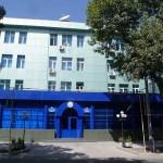 Архив Узбекистана по городам