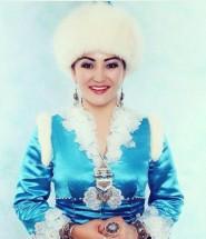 aygul_elishbaeva_kazakhstan_devush