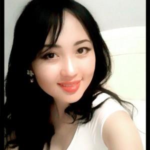 Эротика секс скачать на телефон казахстан