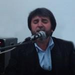 Хотами Равшан — Певец и Композитор