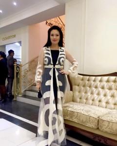 rich Kazakhstan kazakhstan_devush-2