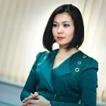 janar_aylashova_kazakhstan_devush