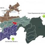 Карта Нурабад