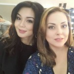 maya_kazakhstan_devush