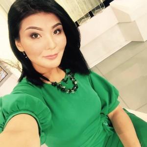 mayra_tolepbergen_kazakhstan_devush