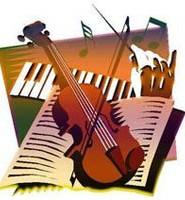 muzikalnie-insrtument