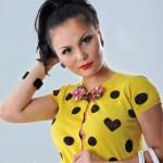 saltanat_kalieva_kazakhstan_devush-2