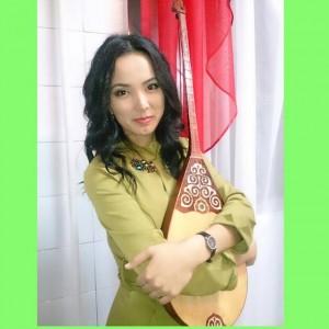 samal_emirzaqova_kazakhstan_devush
