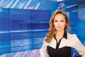 sandi_sultan_kazakhstan_devush