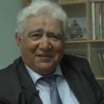 Ubaydullo Rajabov