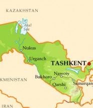 uzbekistan-karta-map