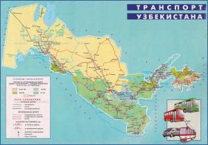 uzbmap_uzbekistan_transport