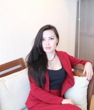 zahara_kakmanova_kazakhstan_devush-2