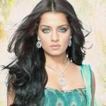 Celena_afgan