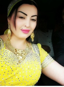 Сексуальни девушки из таджикистана