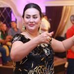Танец Хабибы Давлатовы