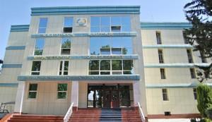 Министерство образования Республики Таджикистан.