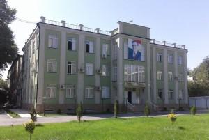 ministerstvo_zdravo_dushan_tajik