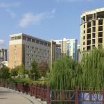 Новостройки в Душанбе, купите по цене !!
