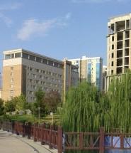 Квартиры, новостройки Душанбе Таджикистан