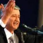 Субхони Саид