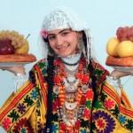 devushka-tajik-a1