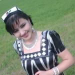 devushka-tajik-a39