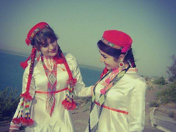 devushka-tajik-a83