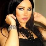 devushki_iran_pers_04