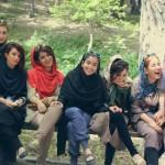 devushki_iran_pers_05
