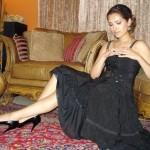 devushki_iran_pers_06