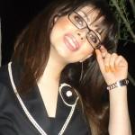 devushki_iran_pers_101