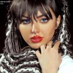 devushki_iran_pers_103