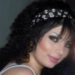 devushki_iran_pers_107