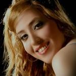devushki_iran_pers_112