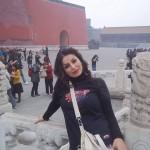 devushki_iran_pers_13
