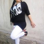 devushki_iran_pers_138