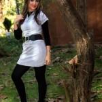 devushki_iran_pers_139