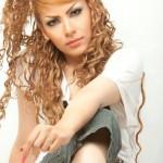 devushki_iran_pers_140