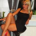 devushki_iran_pers_142