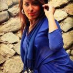 devushki_iran_pers_146