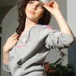 devushki_iran_pers_147