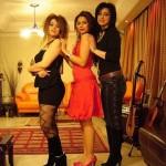 devushki_iran_pers_148