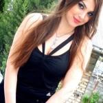 devushki_iran_pers_150