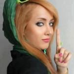 devushki_iran_pers_151
